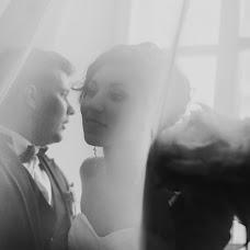Wedding photographer Tanya Plotilova (plotik). Photo of 17.01.2015