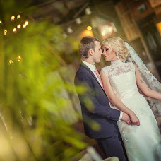 Wedding photographer Katerina Kovbar (KaterinaKovbar). Photo of 31.07.2015