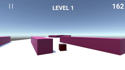 Cube Run 0.1 screenshots 5