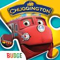 Chuggington Puzzle Stations icon