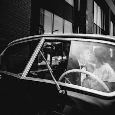 शादी का फोटोग्राफर Anton Metelcev (meteltsev)। 05.08.2016 का फोटो