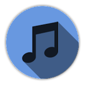 ZARE - Folder Music Player