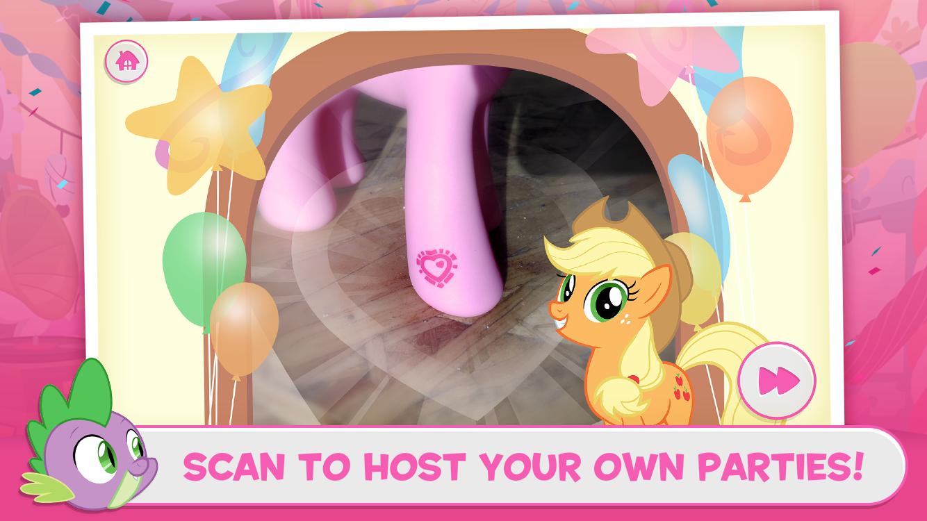 for my little pony mobil pornofilmer