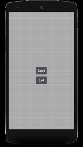Touchscreen Dead pixels Repair screenshot 1