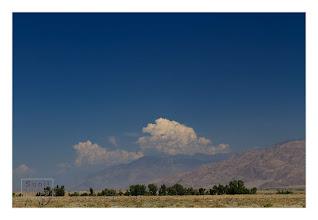 Photo: Eastern Sierras-20120715-152