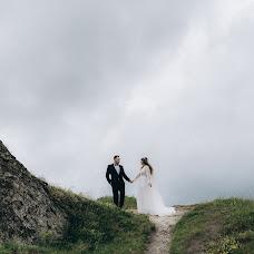Wedding photographer Varvara Shevchuk (vvvarka). Photo of 11.07.2018