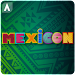 Apolo Theme - Mexicon icon