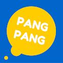 팡팡티켓(엠티켓) icon