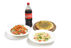 ארוחה זוגית