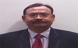 Dr S.M Azad