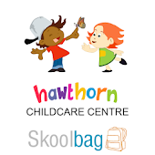 Hawthorn Child Care Centre