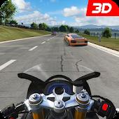 Tải Racing Moto 3D APK