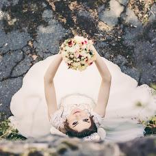 Wedding photographer Artur Devrikyan (adp1). Photo of 02.05.2017