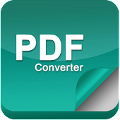All To PDF Converter