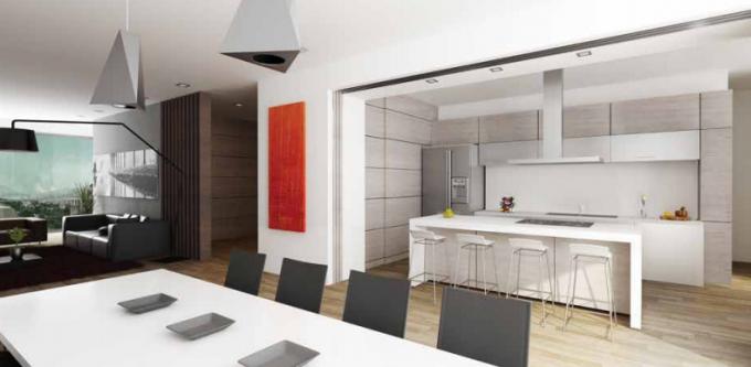 apartamento en venta poblado 585-21478