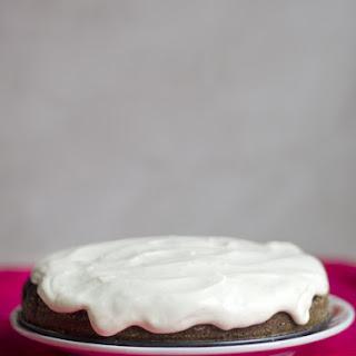 Dad'S Healthy Chocolate Cake Recipe