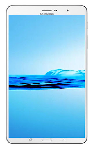 Download Water Live Wallpaper Google Play Softwares Aafopvu8i0w0
