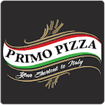 Primo Pizza Bellingham
