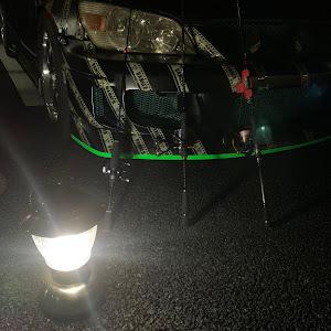 アルテッツァ SXE10 RS200 H10年式のカスタム事例画像 tacさんの2020年10月18日22:17の投稿