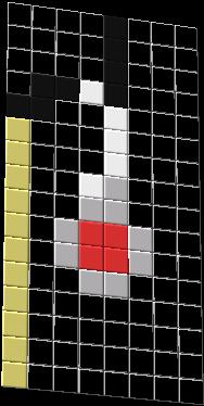 1235323`4654352454