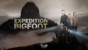 Expedition Bigfoot thumbnail