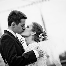 Wedding photographer Anna Katasonova (annalimon). Photo of 30.09.2013