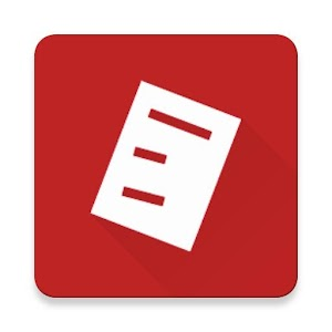 download Printbox apk