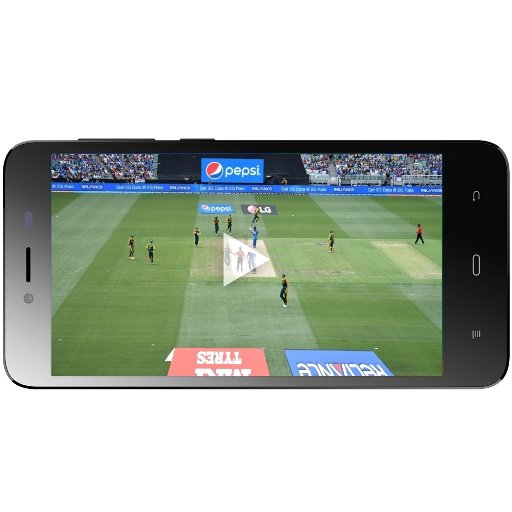 Live Cricket Buzz file APK for Gaming PC/PS3/PS4 Smart TV