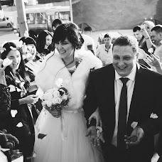 Wedding photographer Vitaliy Andreev (wital). Photo of 31.03.2017