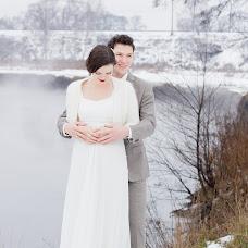 Свадебный фотограф Виктория Логинова (ApeLsinkaPro). Фотография от 20.01.2014
