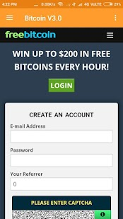Free BitCoin V2.2 :: WIN UP TO $200 - náhled