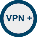 Super Ultra VPN Plus ( Free VPN For Android ) icon