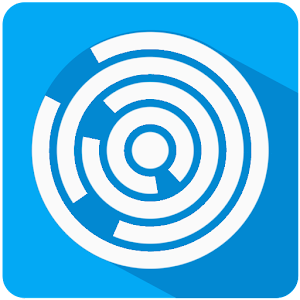 SPIN for PC and MAC