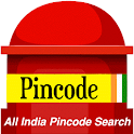 Pincode , All India Pin code . icon