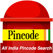 Pincode , All India Pin code .