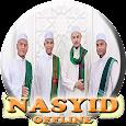 Kumpulan Nasyid Melayu (OFFLINE) icon