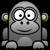 https://avatars0.githubusercontent.com/u/489566?v=2&s=200