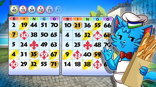 Bingo Blitzu2122ufe0f - Bingo Games screenshots 9