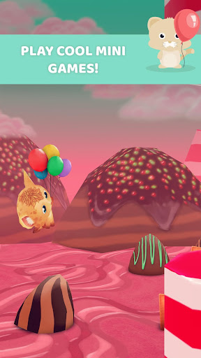 My Virtual Pet: Cat for PC
