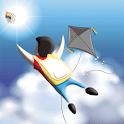Pipa - Kite icon