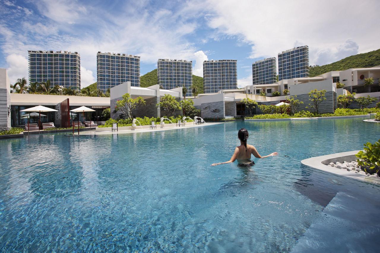 Image result for sanya resort intercontinental
