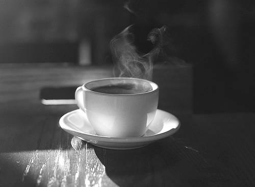 Caffè da Tiffany di eliz