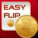 EasyFlip icon
