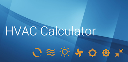 hvac calculator lite android app on appbrain