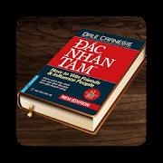 Đắc nhân tâm - App đọc sách miễn phí