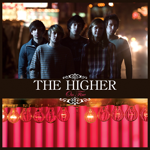 Insurance - The Higher