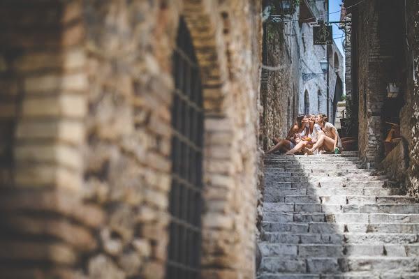 relax nel borgo di simona_cancelli