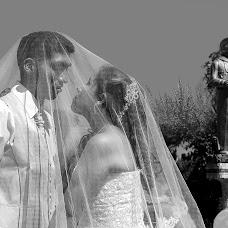 Wedding photographer Jorge Matos (JorgeMatos). Photo of 03.08.2017