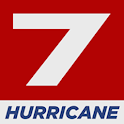 KPLC Hurricane Tracker icon