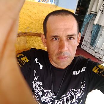 Foto de perfil de sincero73